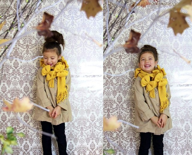 How-to-make-scarf-with-bows-10