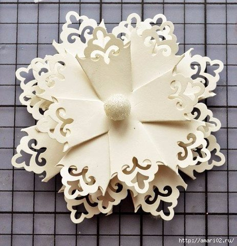 how-to-make-snowflakes-for-new-year-decoration-6