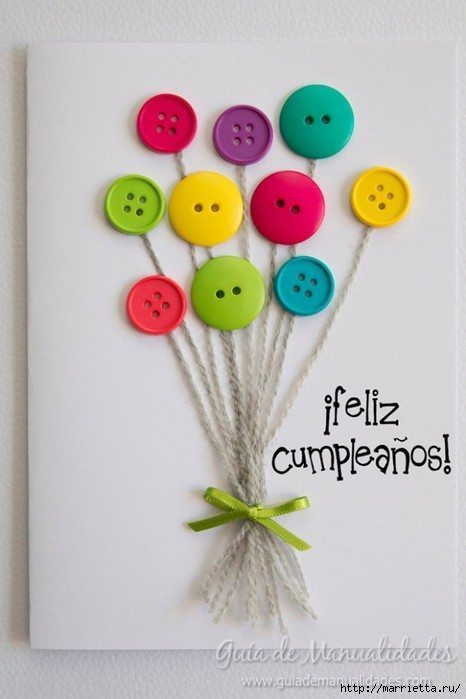 cute-buttons-card-1