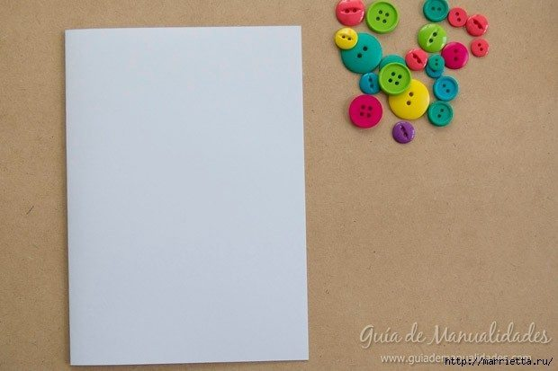 cute-buttons-card-3