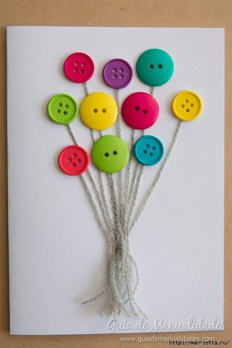 cute-buttons-card-6