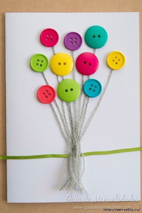 cute-buttons-card-7