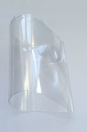 gift-wrapping-plastic-bottle-3