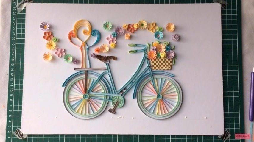 quilling-bicycle-10