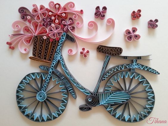 quilling-bicycle-14