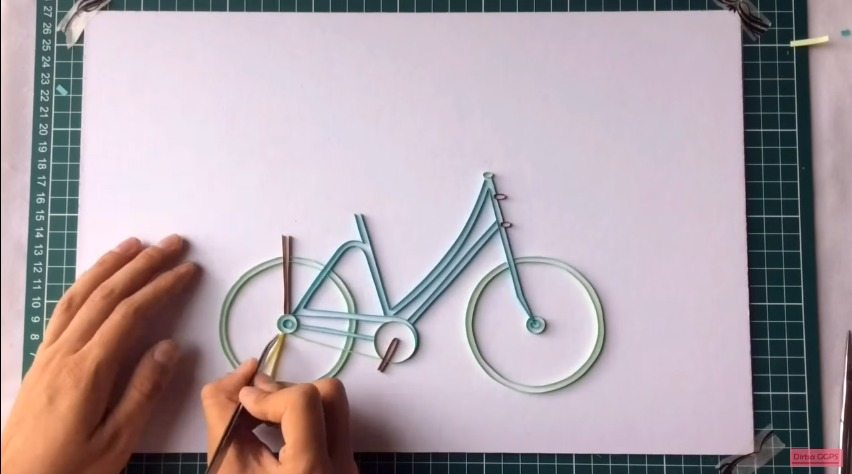 quilling-bicycle-4