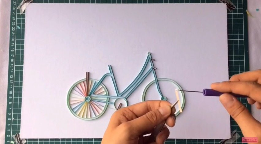 quilling-bicycle-5