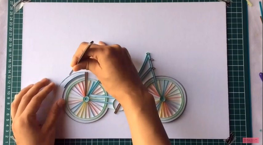 quilling-bicycle-6