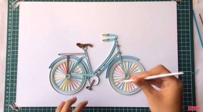 quilling-bicycle-7