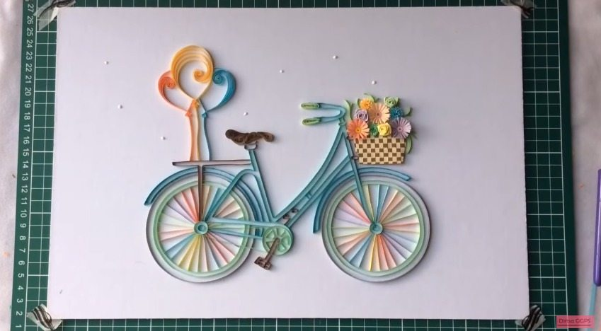 quilling-bicycle-9