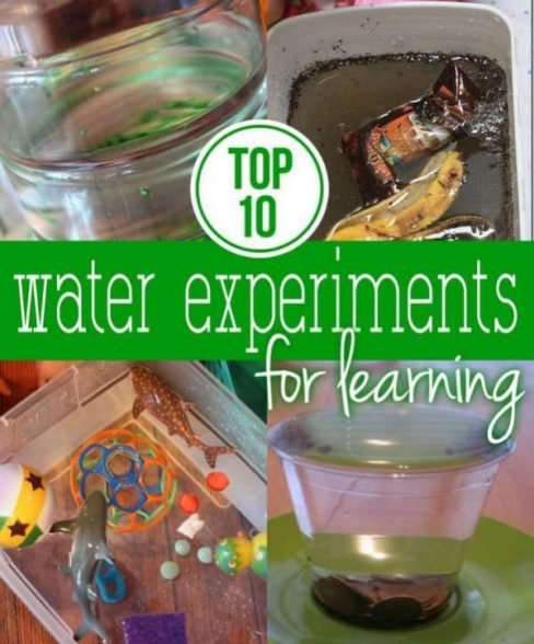 water-experiments-for-kids-488x650