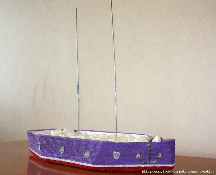 wedding-ship-from-sweets-i