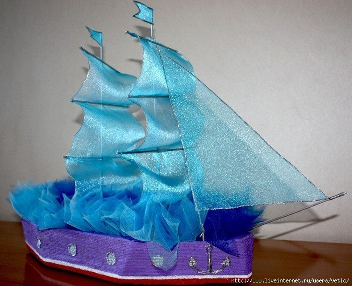 wedding-ship-from-sweets-t
