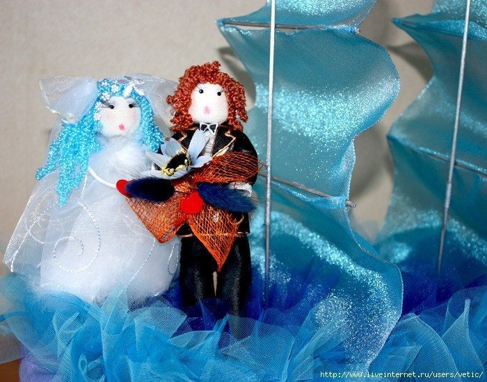 wedding-ship-from-sweets-w