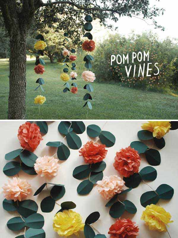 diy-wedding-ideas-18