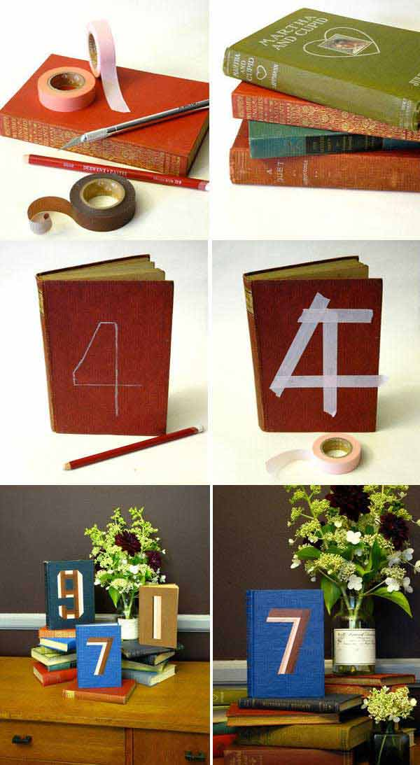 diy-wedding-ideas-25