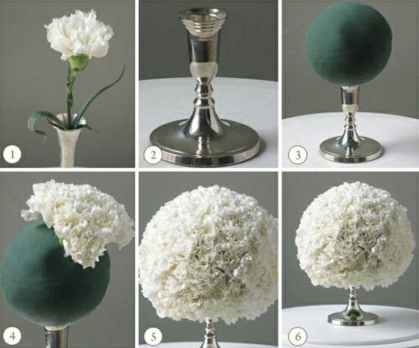 diy-wedding-ideas-4