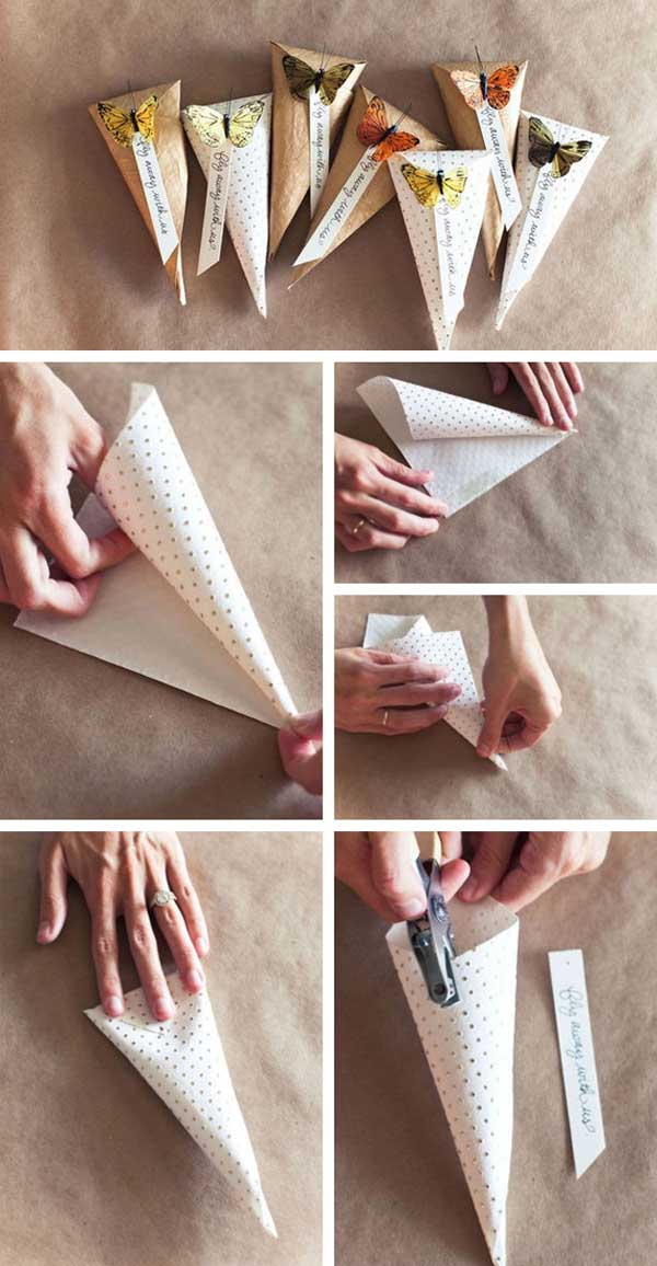 diy-wedding-ideas-6