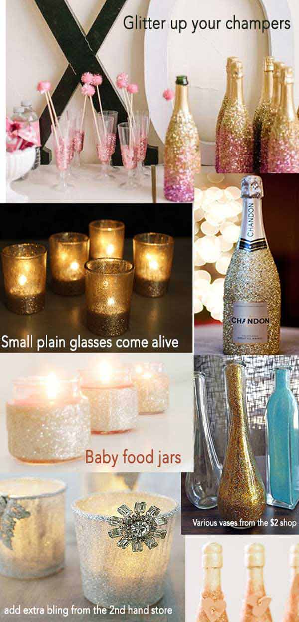 diy-wedding-ideas-9
