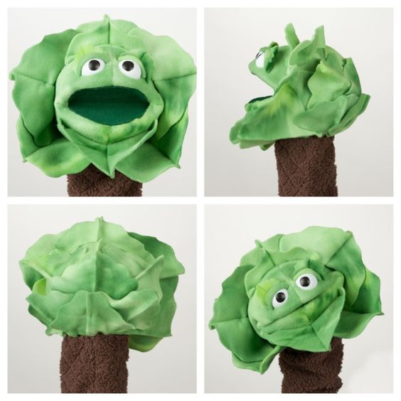 vegetable-puppets-1