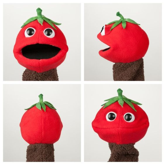 vegetable-puppets-2