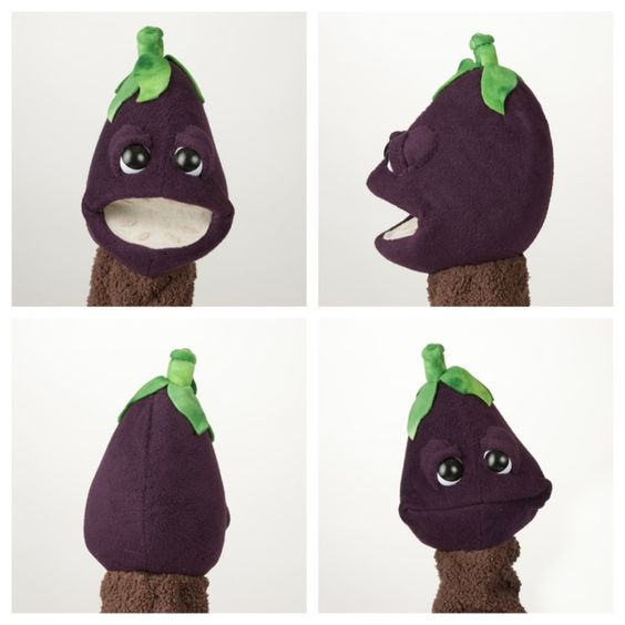 vegetable-puppets-3