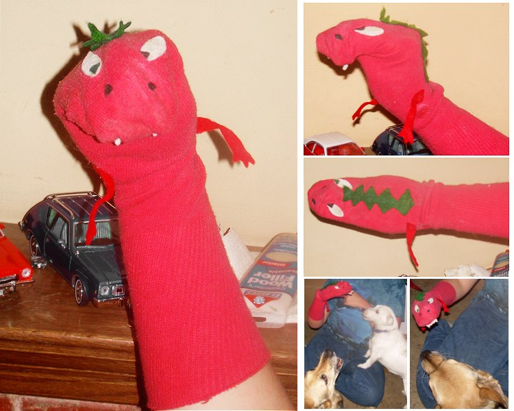 vegetable-puppets-4