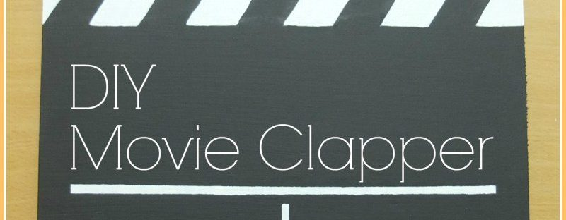 movieclapper-featured