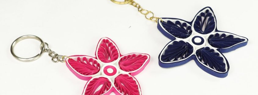 paper-quilling-keychain-img