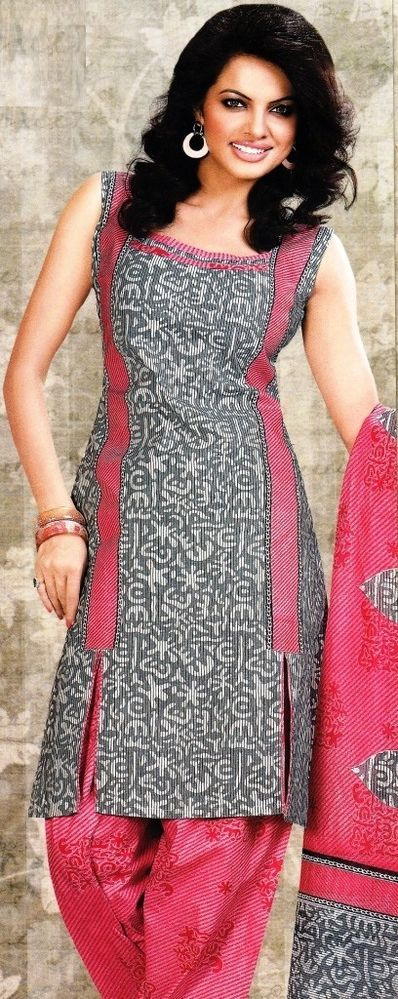 Latest Neck Designs For Cotton Dress Materials Over The Neck Cotton Design Neck Designs For Suits Salwar Neck Designs Kurti Neck Designs Discover The Latest Best Selling Shop Women S