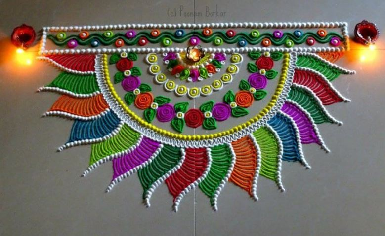 Diy Concrete Projects Ideas Patio additionally Neck Pieces likewise Birthday Cakes For The Birthday Girl additionally Creative Perler Beads Ideas furthermore Kitchen Island On Wheels Ideas. on pot designs ideas