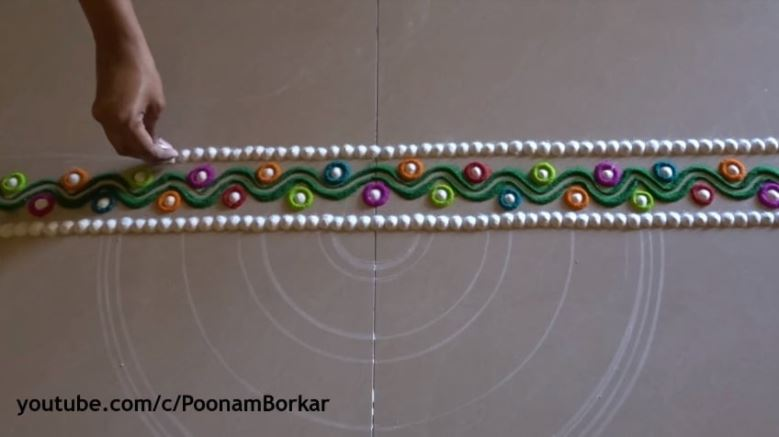 Rangoli Archives Page 4 Of 6 Crazzy Crafts