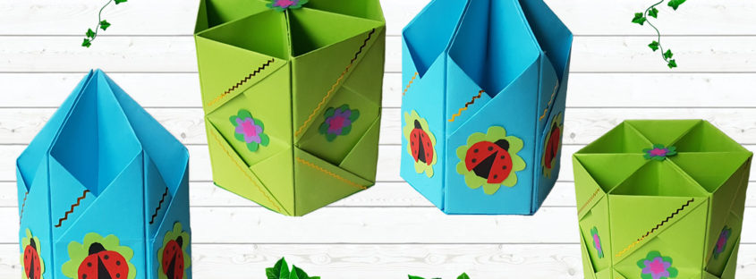 Origami Archives Craft Community